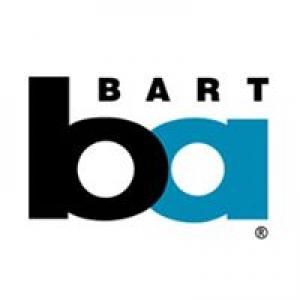 Bart's Financial