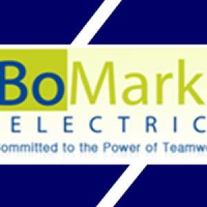 BoMark Electric