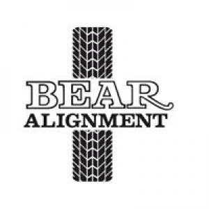 Bear Alignment Discount Tire & Service Center