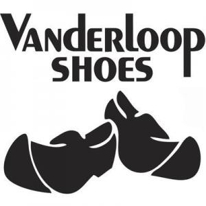 Vanderloop Shoes Inc