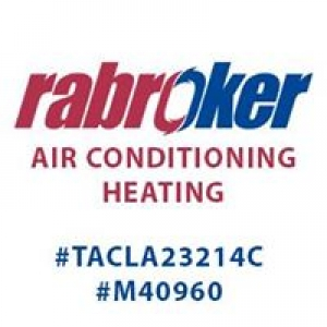 Rabroker Air Conditioning & Heating