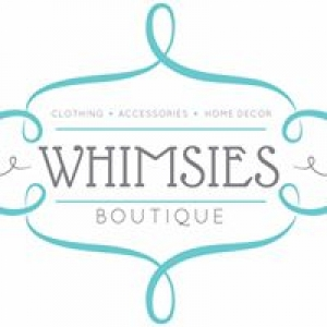 Whimsies