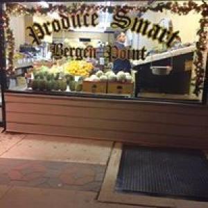 Produce Smart Inc