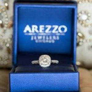 Arezzo Jewelers