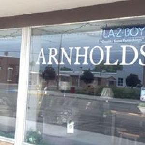 Arnhold's Furniture