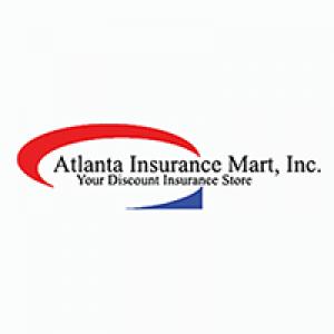 Atlanta Insurance Mart