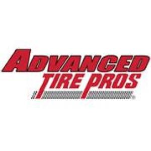Advanced Tires & Service Center