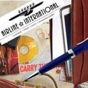Airline International