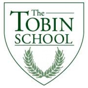 The Tobin School