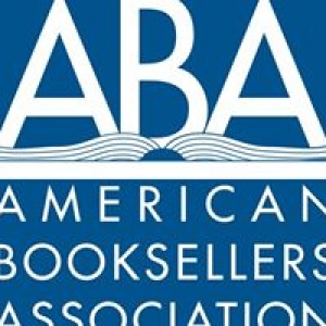 American Booksellers Assn Inc