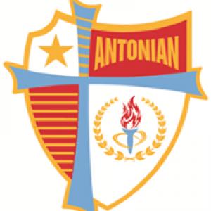Antonian College Preparatory Catholic Co-Ed High School