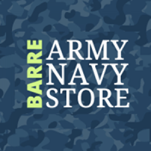 Barre Army/Navy Store
