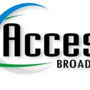 Access Broadband