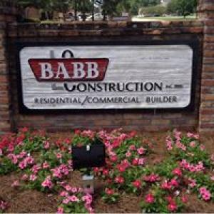 Babb Construction Inc