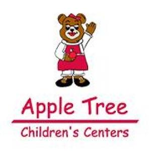 Apple Tree Children's Center