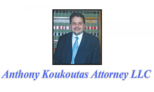 Anthony Koukoutas Attorney LLC