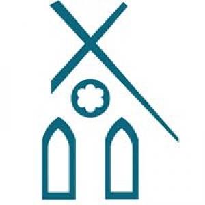 Baldwin Community United Methodist Church