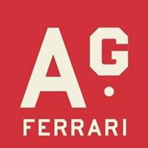 A G Ferrari Foods