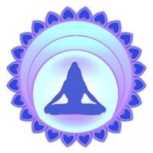 Baba Siri Chand Yoga Cntr