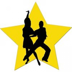 Five Star Dance Studio