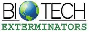 Bio-Tech Exterminators