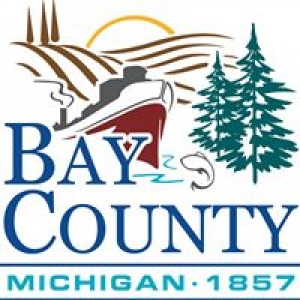 Bay County Growth Alliance