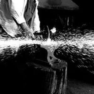 Andrew's Welding and Blacksmithing