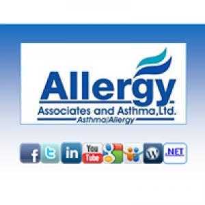 Allergy Associates & Lab Ltd