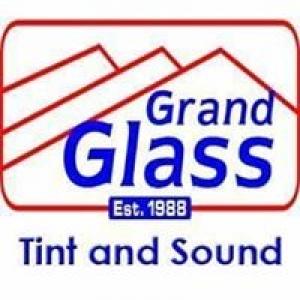 Grand Glass Tint
