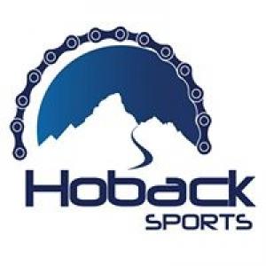 Hoback Sports