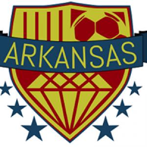 Arkansas State Soccer Association