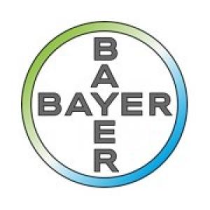 Bayer Bayer Healthcare