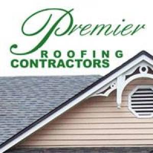 Premier Roofing Contractors