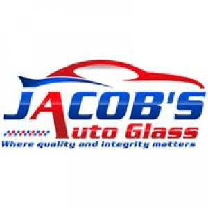 Jacob's Auto Glass