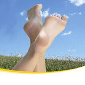 Affiliates In Podiatry, PC