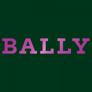 Bally Outlet Store