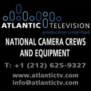 Atlantic Television