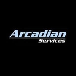 Arcadian Service