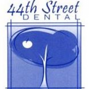 44th Street Dental