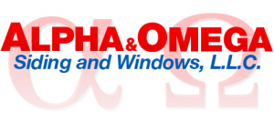 Alpha Omega Siding & Windows, L.L.C.