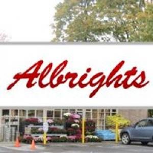 Albrights Hardware