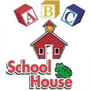 ABC School House