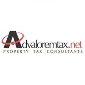 Advalorem Tax