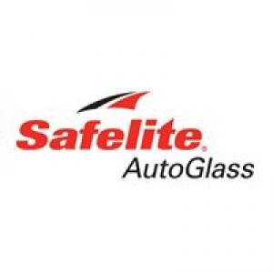 Safelight Auto Glass