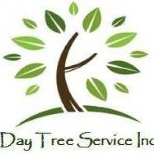 Day Tree Service Inc