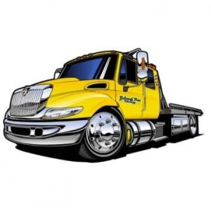 Yarbrough Brothers Towing