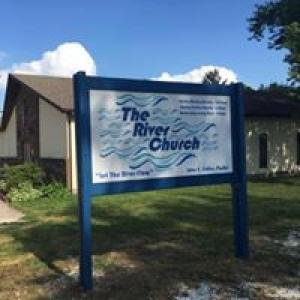 Cornerstone Assembly of God