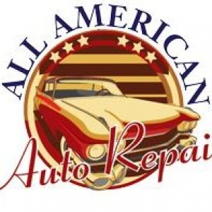 All American Auto Repair Longmont