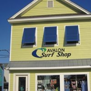 Avalon Surf LLC