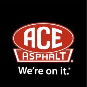 Ace Asphalt - Tucson, AZ